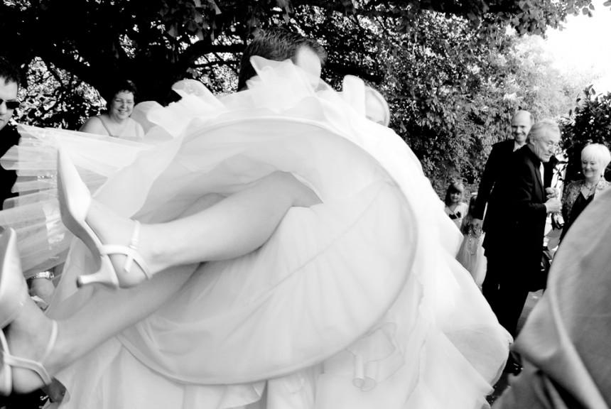amatustra Hochzeit  0352 860x576 - Trauung