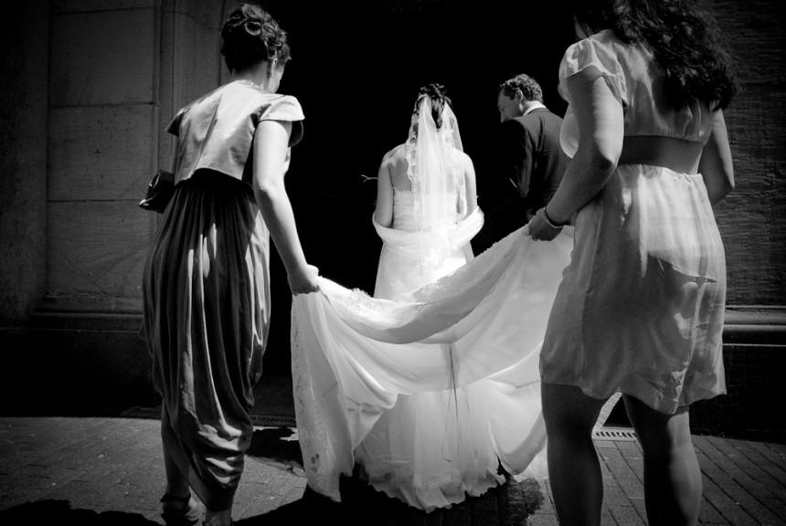 amatustra Hochzeit  13 860x576 - Trauung