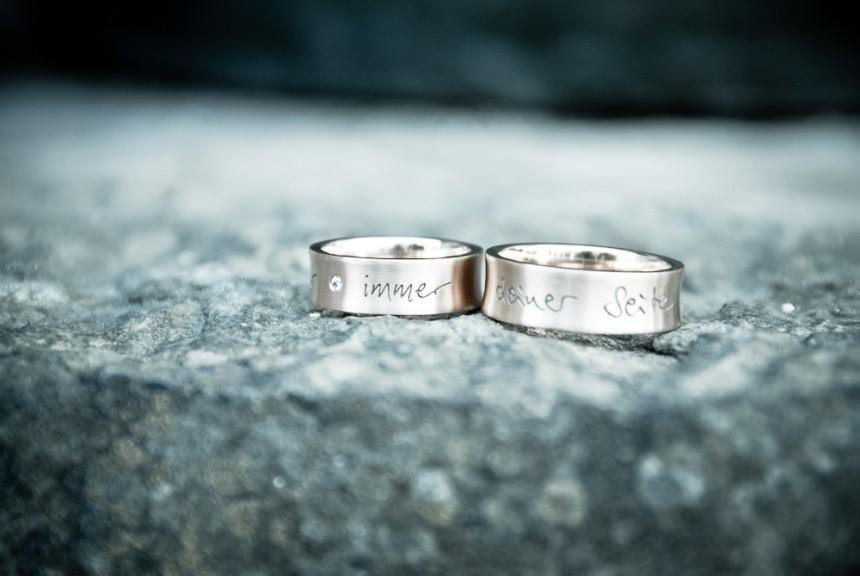 amatustra Hochzeit  2000668 860x576 - DETAILS