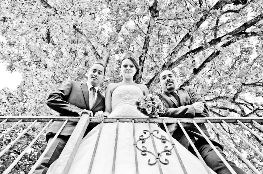 amatustra Hochzeit  222785 866x576 - FEIER