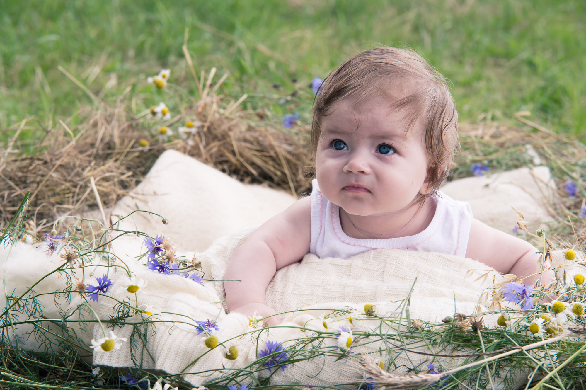 Baby B2000 9917 - Strickroth & Fiege Fotografie