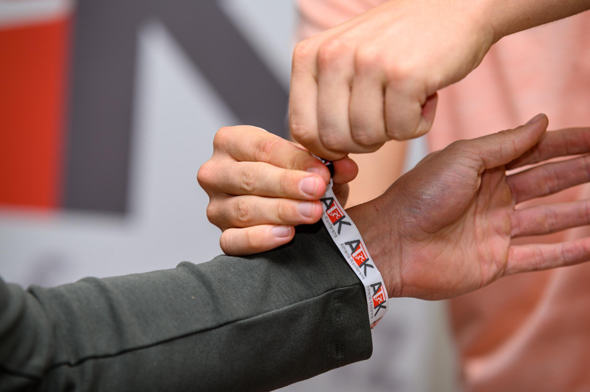 Event AthletikKonferenz2019 amatustra 2019NZ6 5230 - ATHLETIK-KONFERENZ