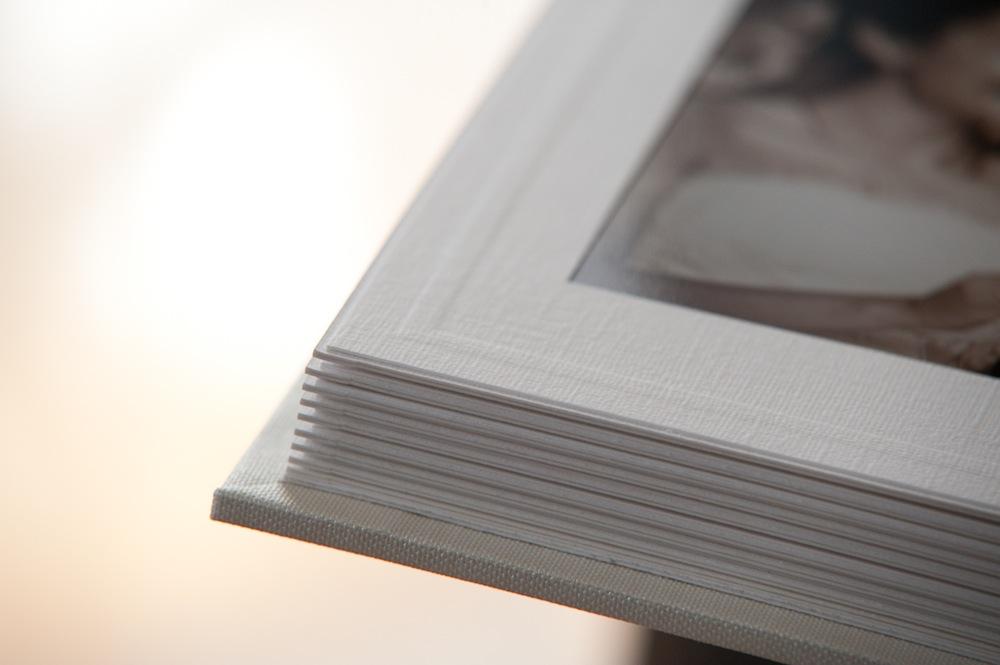 Fotobuch Jorgensen 7 - Fotobücher