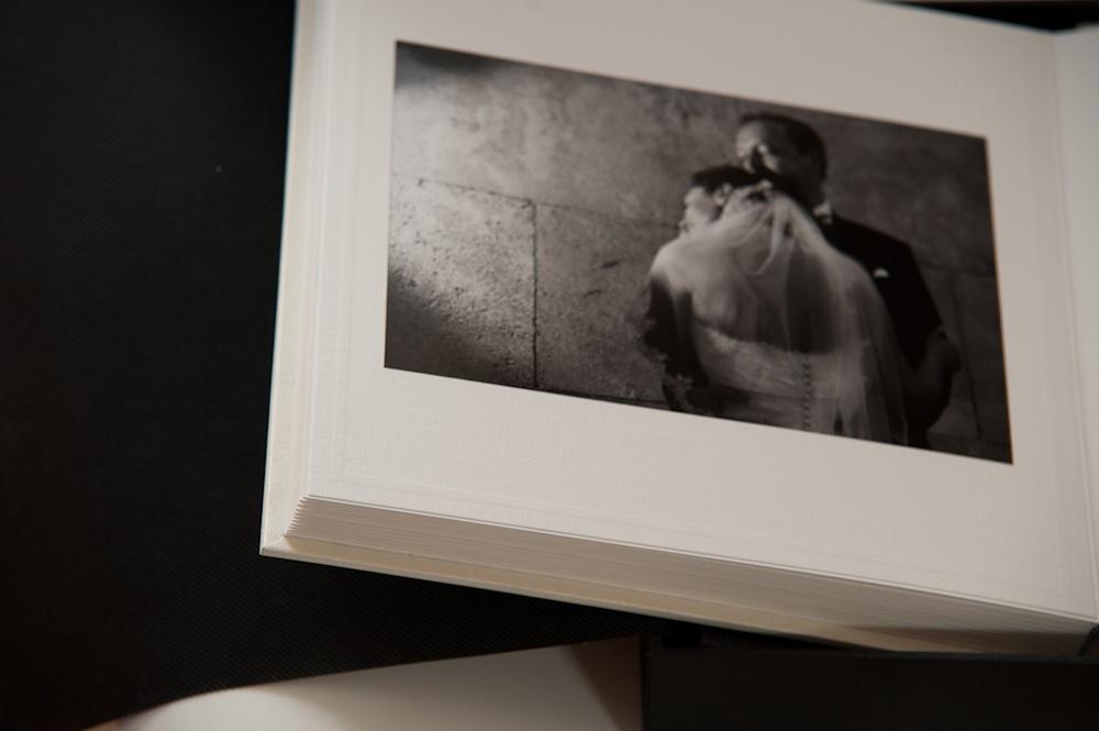 Fotobuch Jorgensen 9 - Fotobücher