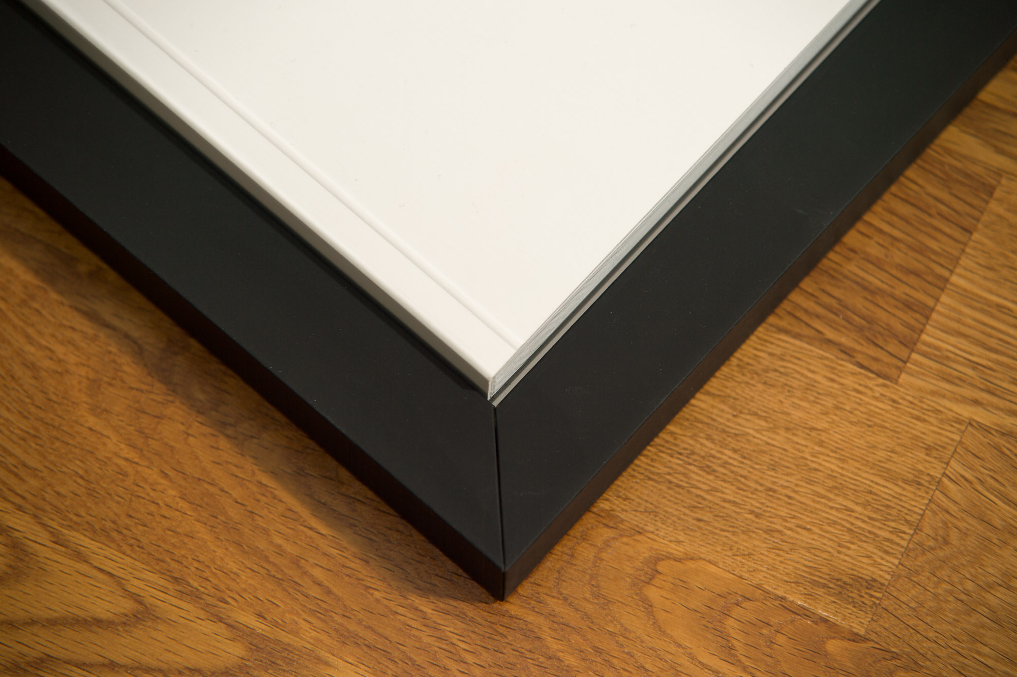 Fotobuch YoungBook B2000 4 - Fotobücher