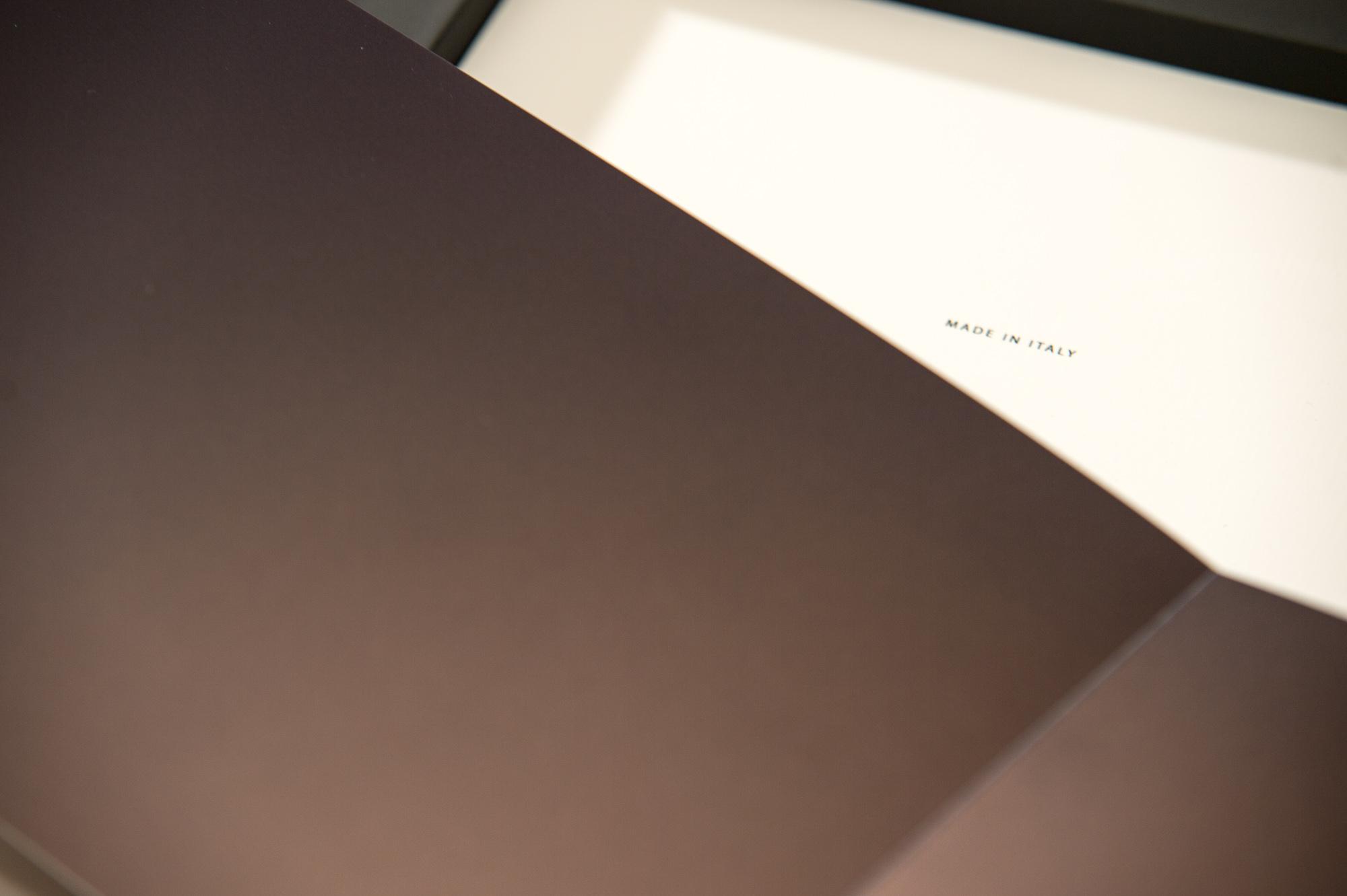 Fotobuch YoungBook B2000 6 - Fotobücher
