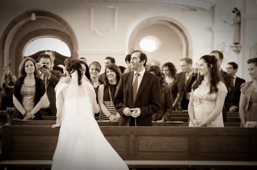 Hochzeit 371 866x576 - Trauung