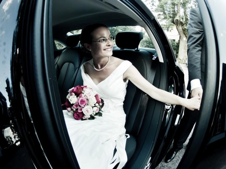 Hochzeit  Trauung 0310 768x576 - Trauung