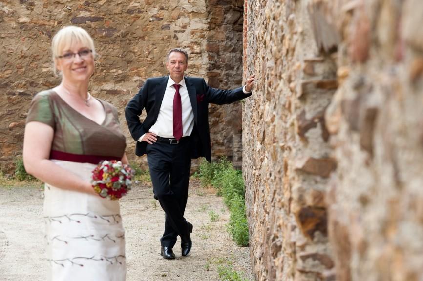 Hochzeit  Zweisam 13 866x576 - ZWEISAM