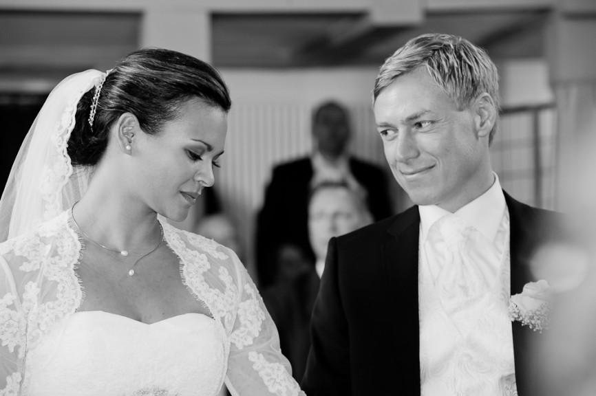 Hochzeit  16 866x576 - Trauung