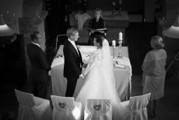 Hochzeit  17 255x171 - Hochzeitsfotografie