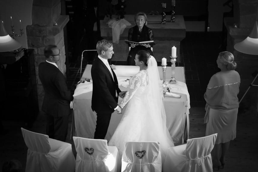 Hochzeit  17 860x576 - Hochzeitsfotografie
