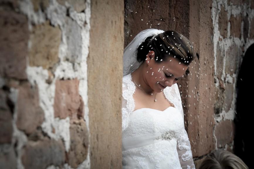 Hochzeit  18 866x576 - Trauung