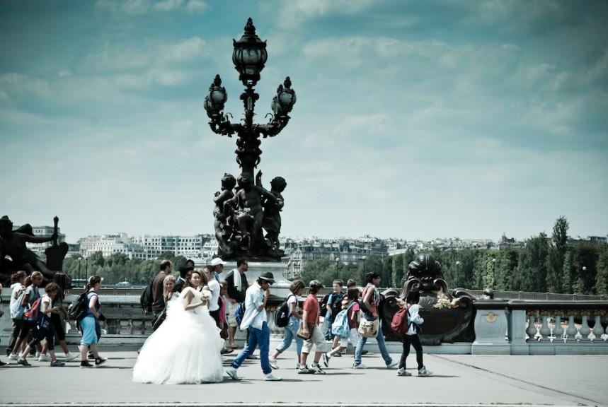 Hochzeit 188 859x576 - FEIER