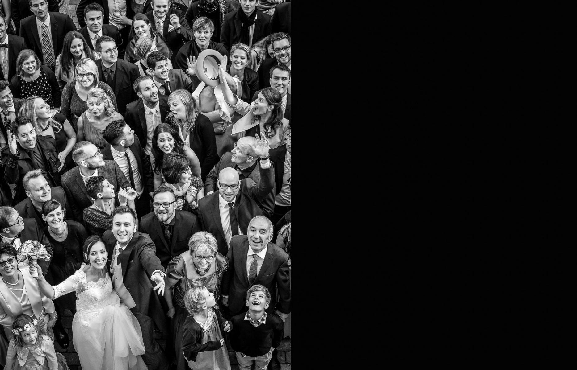 Hochzeit B2000  1868x1200 - Trauung