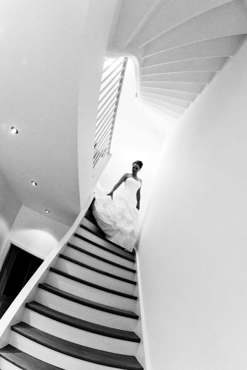 Hochzeit B2000  0345 306 800x1200 - Hochzeitsfotografie