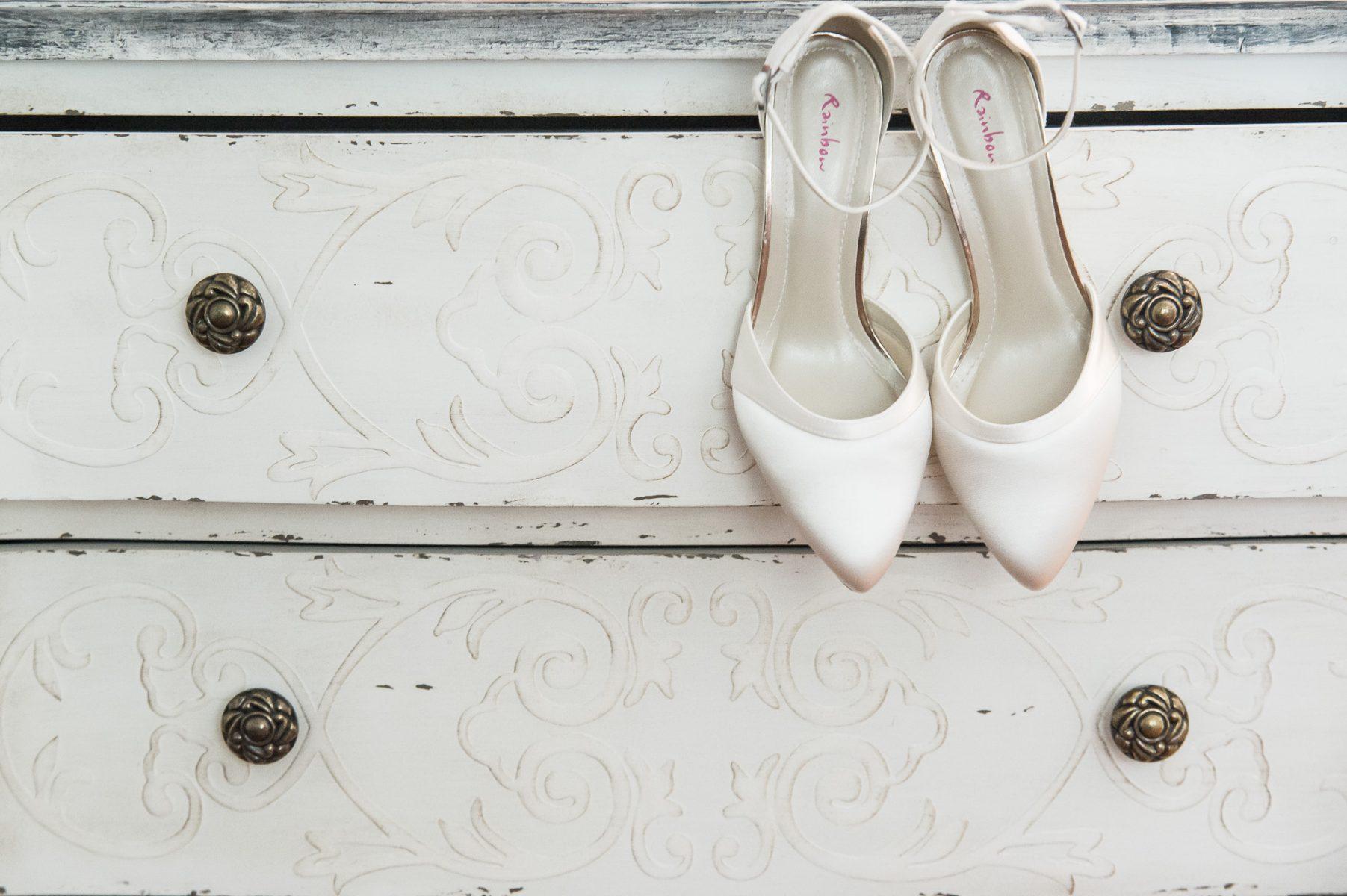 Hochzeit B2000  049 1803x1200 - Hochzeitsfotografie