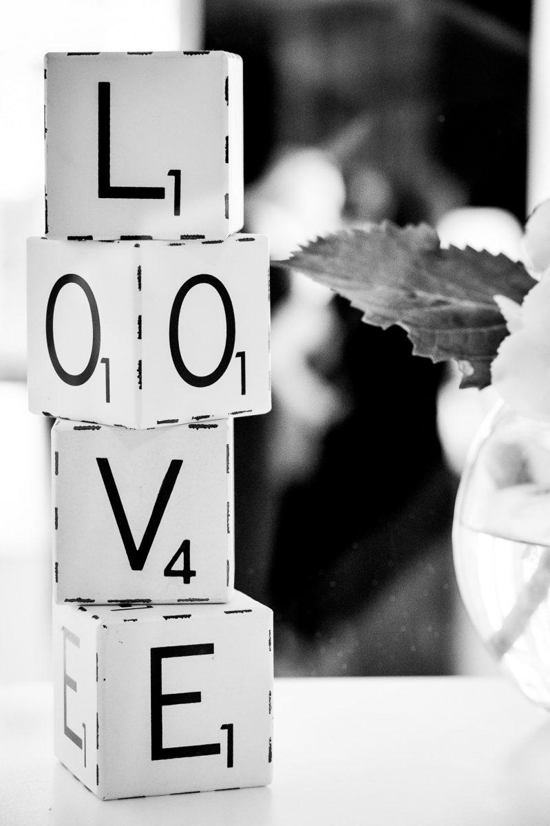 Hochzeit B2000  1086 314 799x1200 - Hochzeitsfotografie