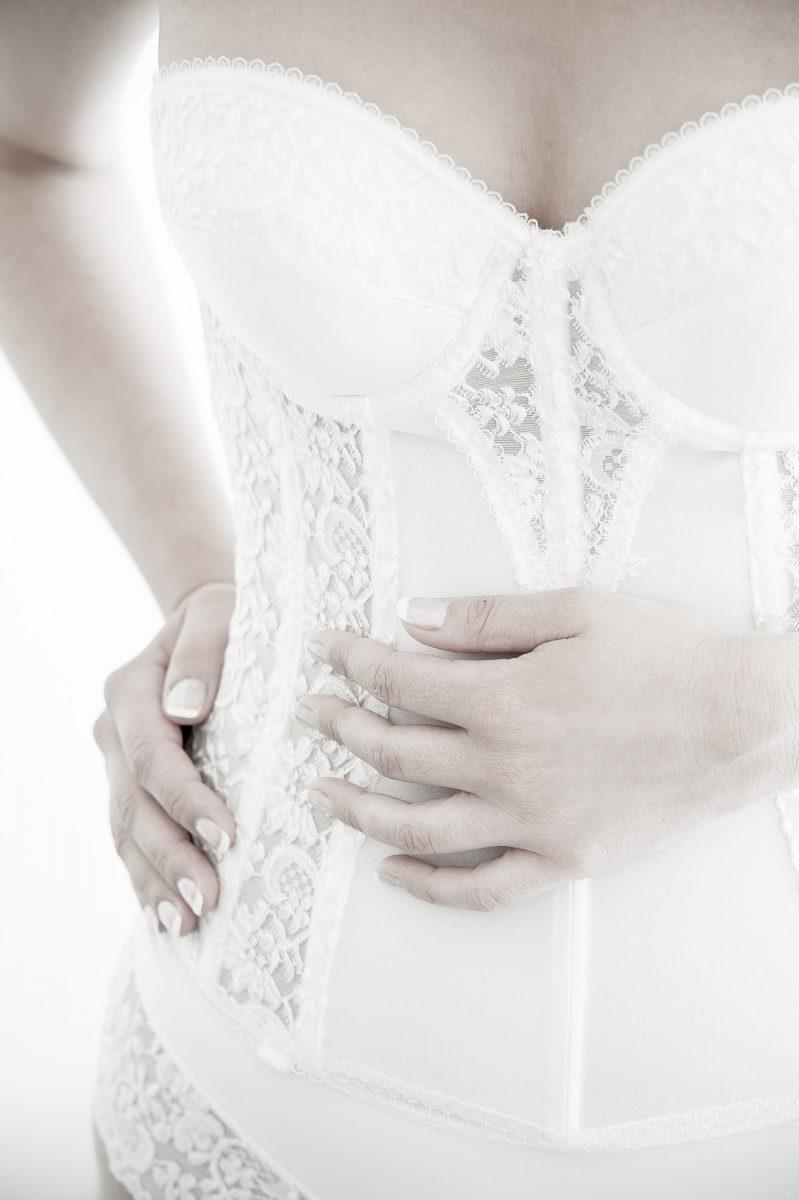 Hochzeit B2000  110820 299 799x1200 - DETAILS