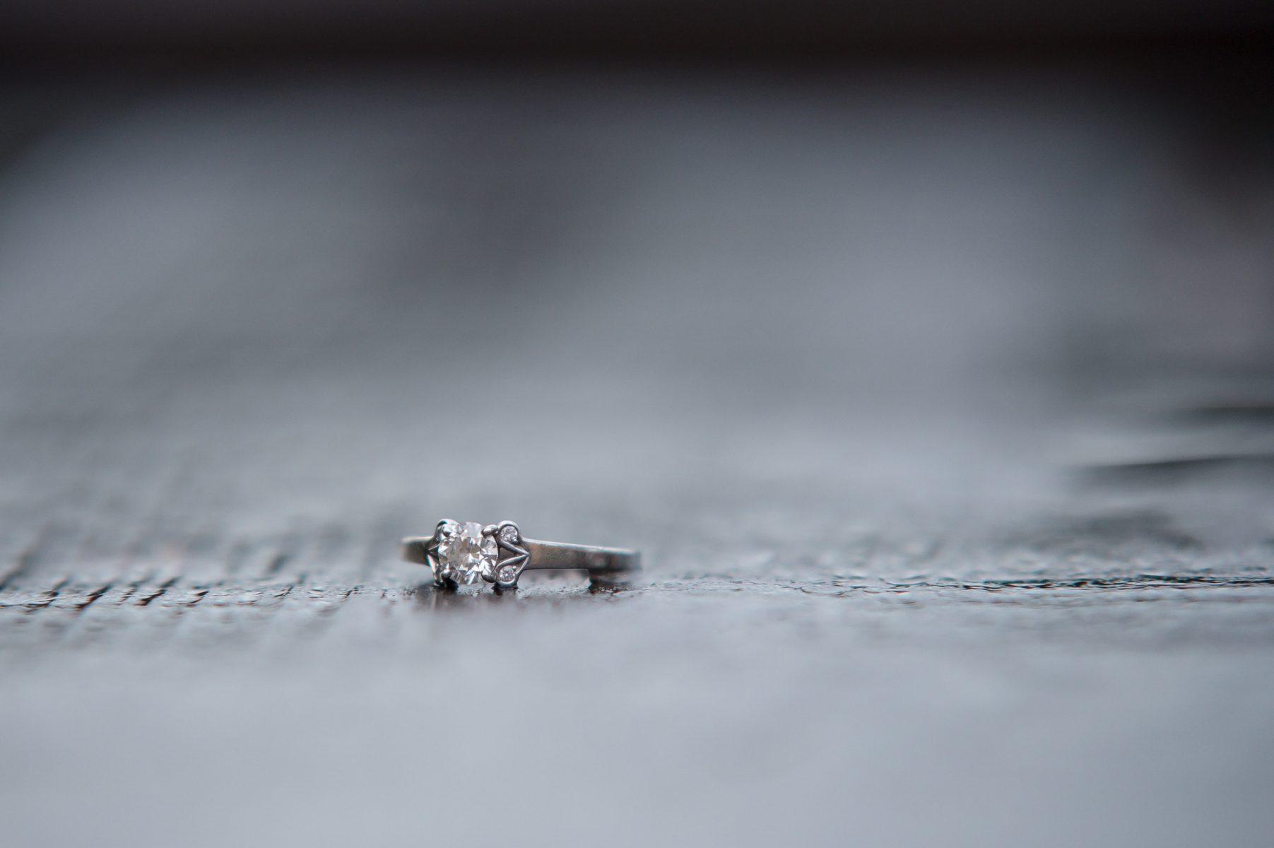 Hochzeit B2000  1192 201 1803x1200 - DETAILS
