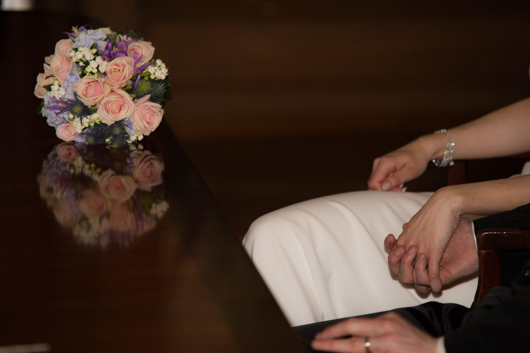 Hochzeit B2000  1491 180 1803x1200 - Hochzeitsfotografie