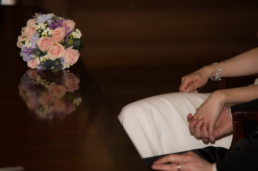 Hochzeit B2000  1491 180 902x600 - Hochzeitsfotografie