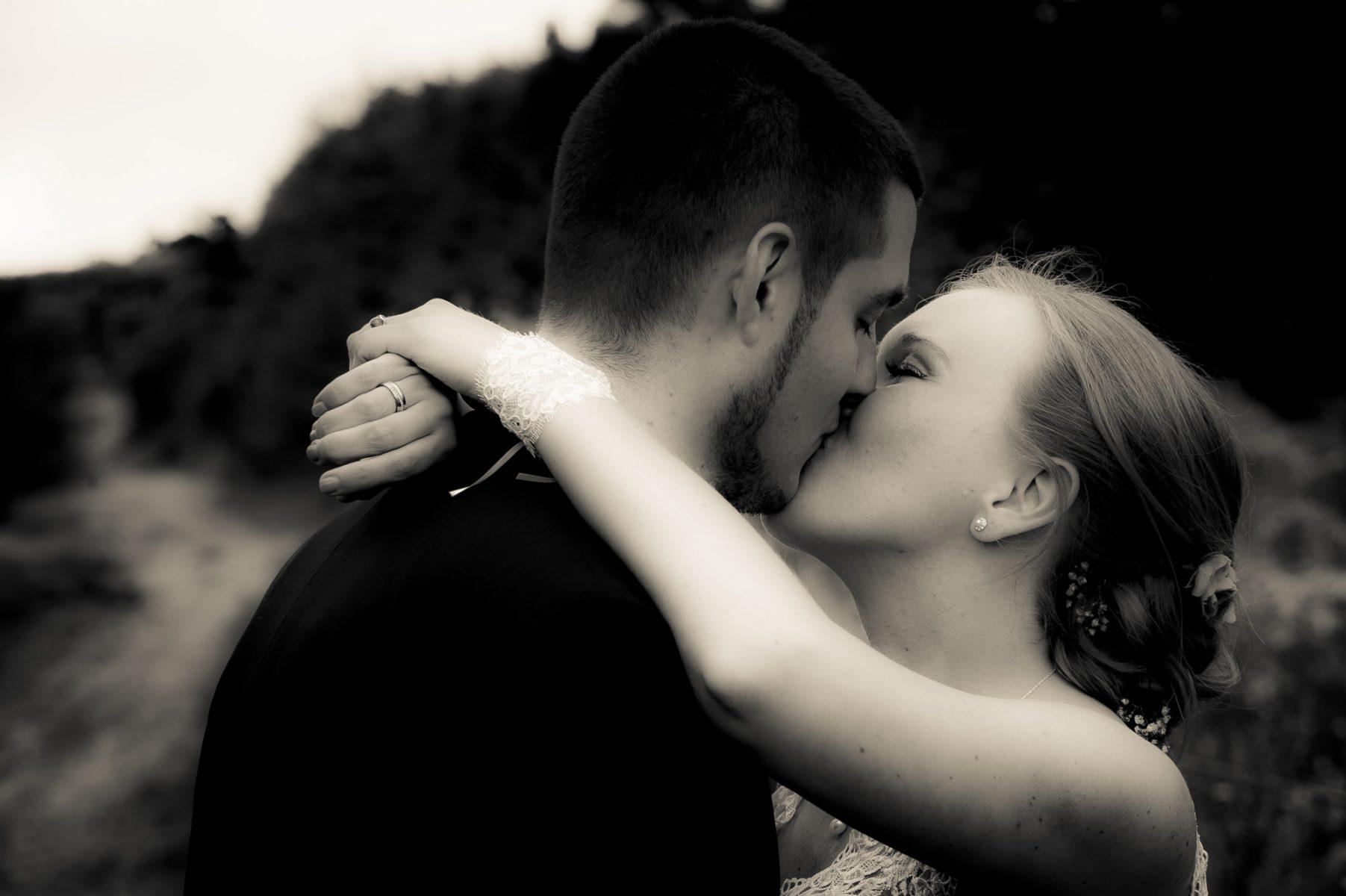 Hochzeit B2000  220478 058 1803x1200 - Hochzeitsfotografie