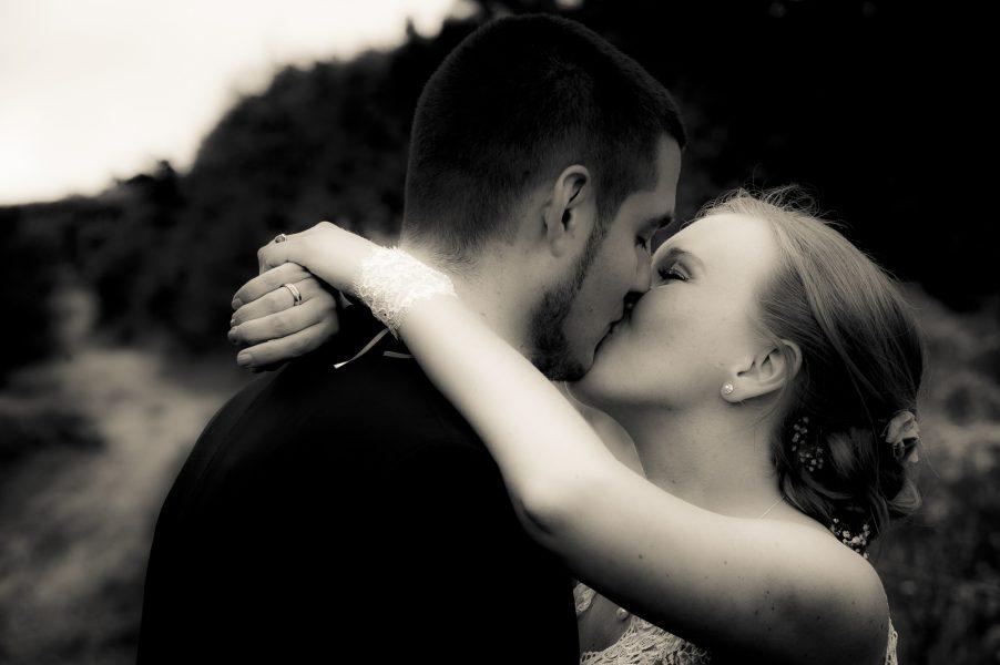 Hochzeit B2000  220478 058 902x600 - Hochzeitsfotografie