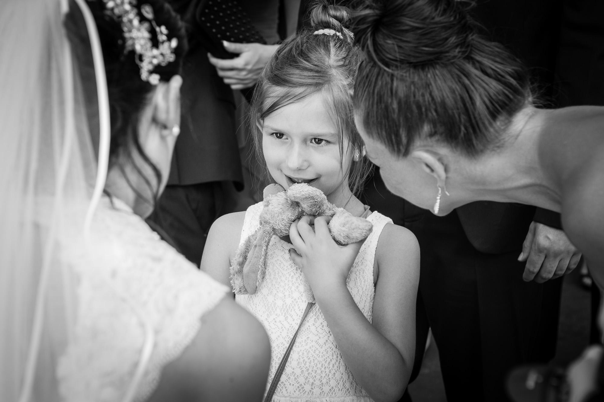 Hochzeit B2000  220677 295 - Strickroth & Fiege Fotografie