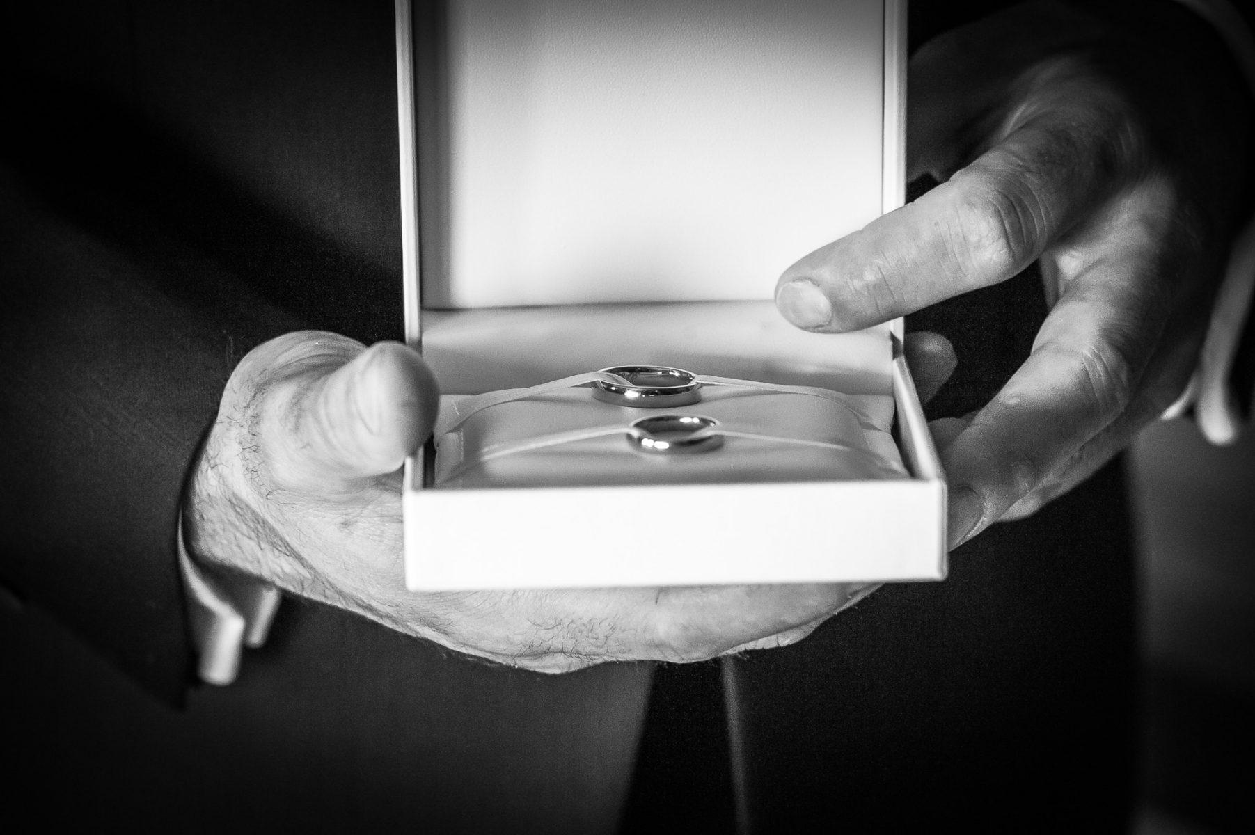 Hochzeit B2000  221223 081 1803x1200 - DETAILS