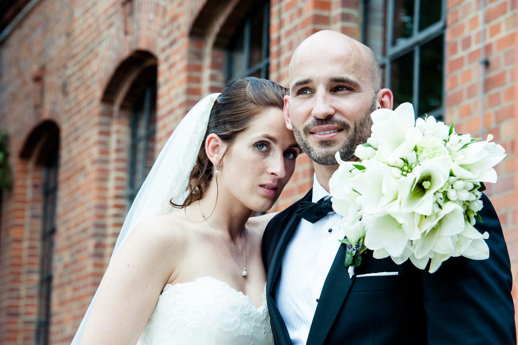 Hochzeit B2000  221490 129 1803x1200 - ZWEISAM
