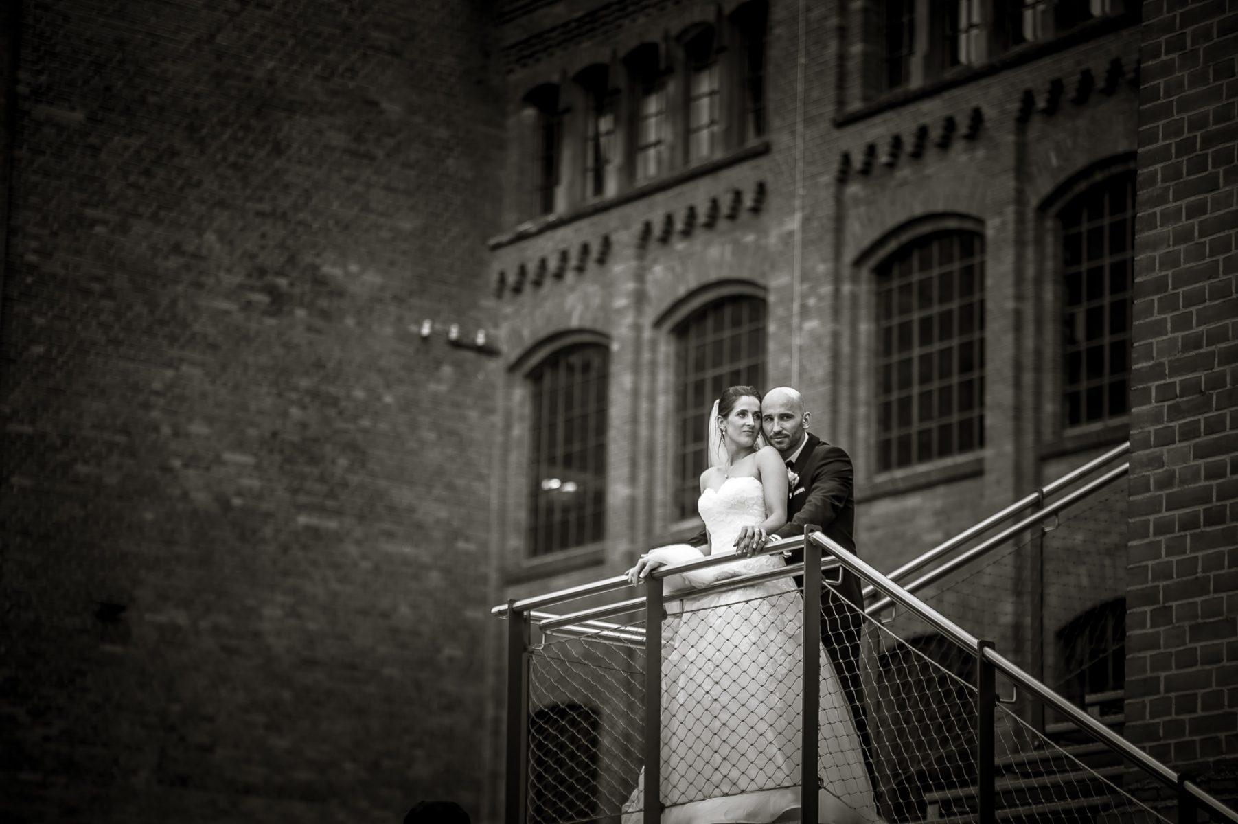 Hochzeit B2000  221543 102 1803x1200 - Hochzeitsfotografie