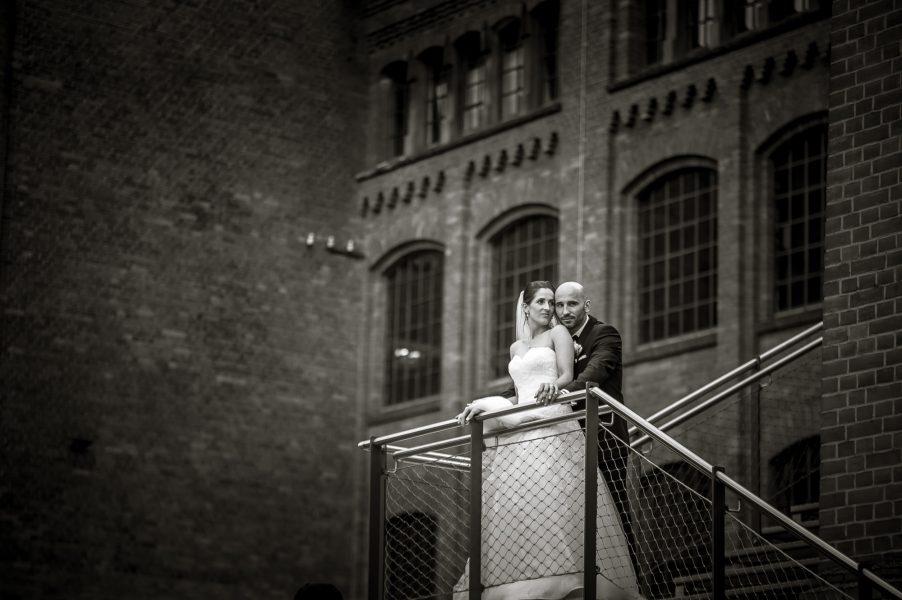 Hochzeit B2000  221543 102 902x600 - Hochzeitsfotografie