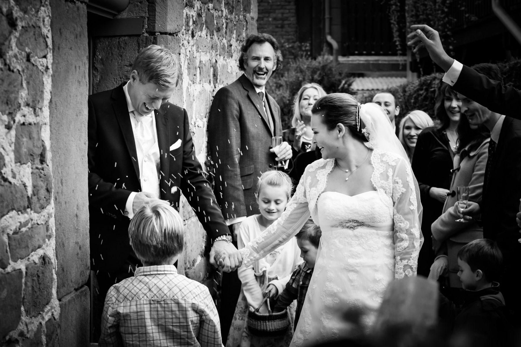 Hochzeit B2000  221572 277 1803x1200 - Trauung