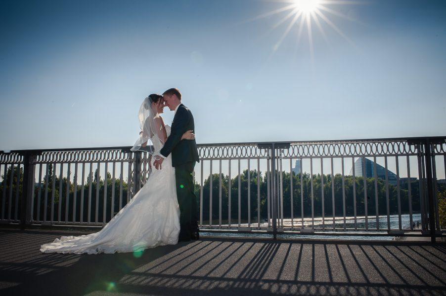 Hochzeit B2000  222108 006 902x600 - Hochzeitsfotografie