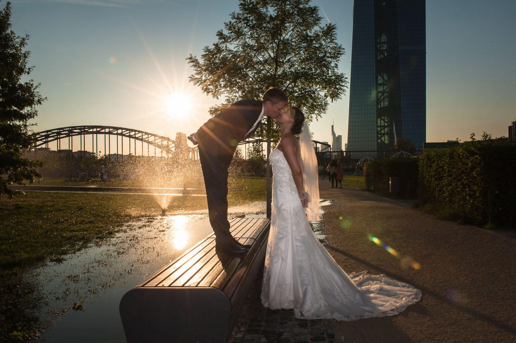 Hochzeit B2000  222410 026 1803x1200 - ZWEISAM