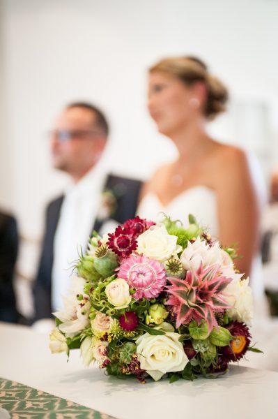 Hochzeit B2000  223580 309 399x600 - Hochzeitsfotografie