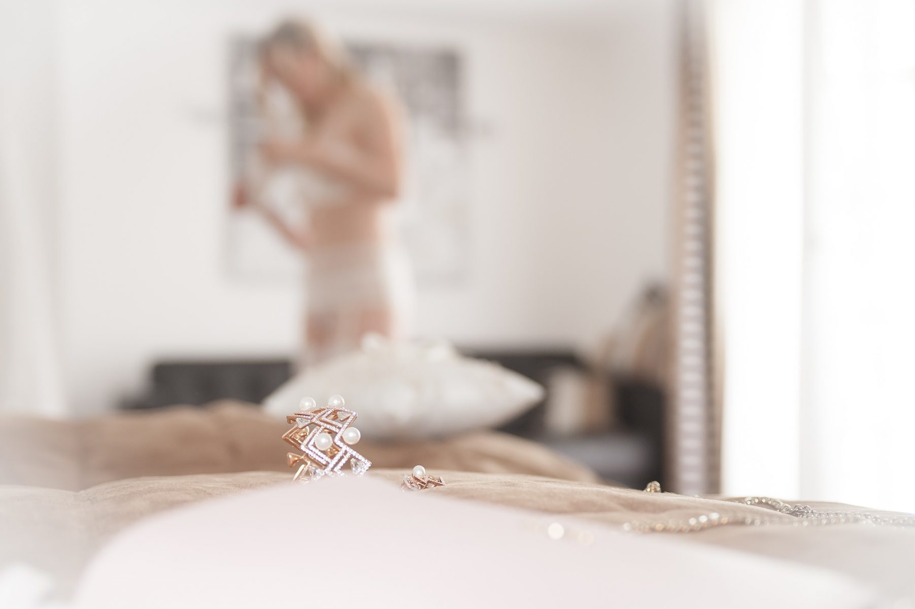 Hochzeit B2000  224990 1803x1200 - DAVOR
