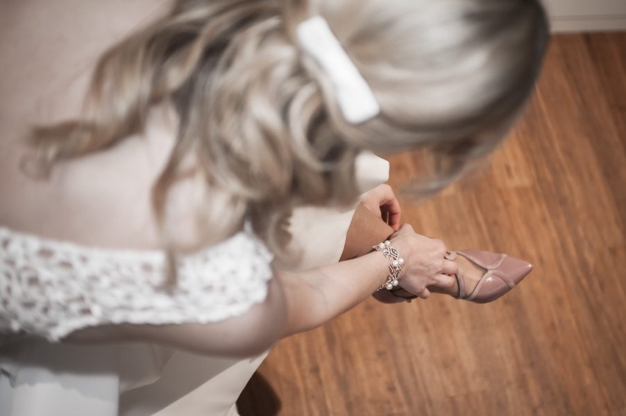 Hochzeit B2000  225120 184 902x600 - Hochzeitsfotografie