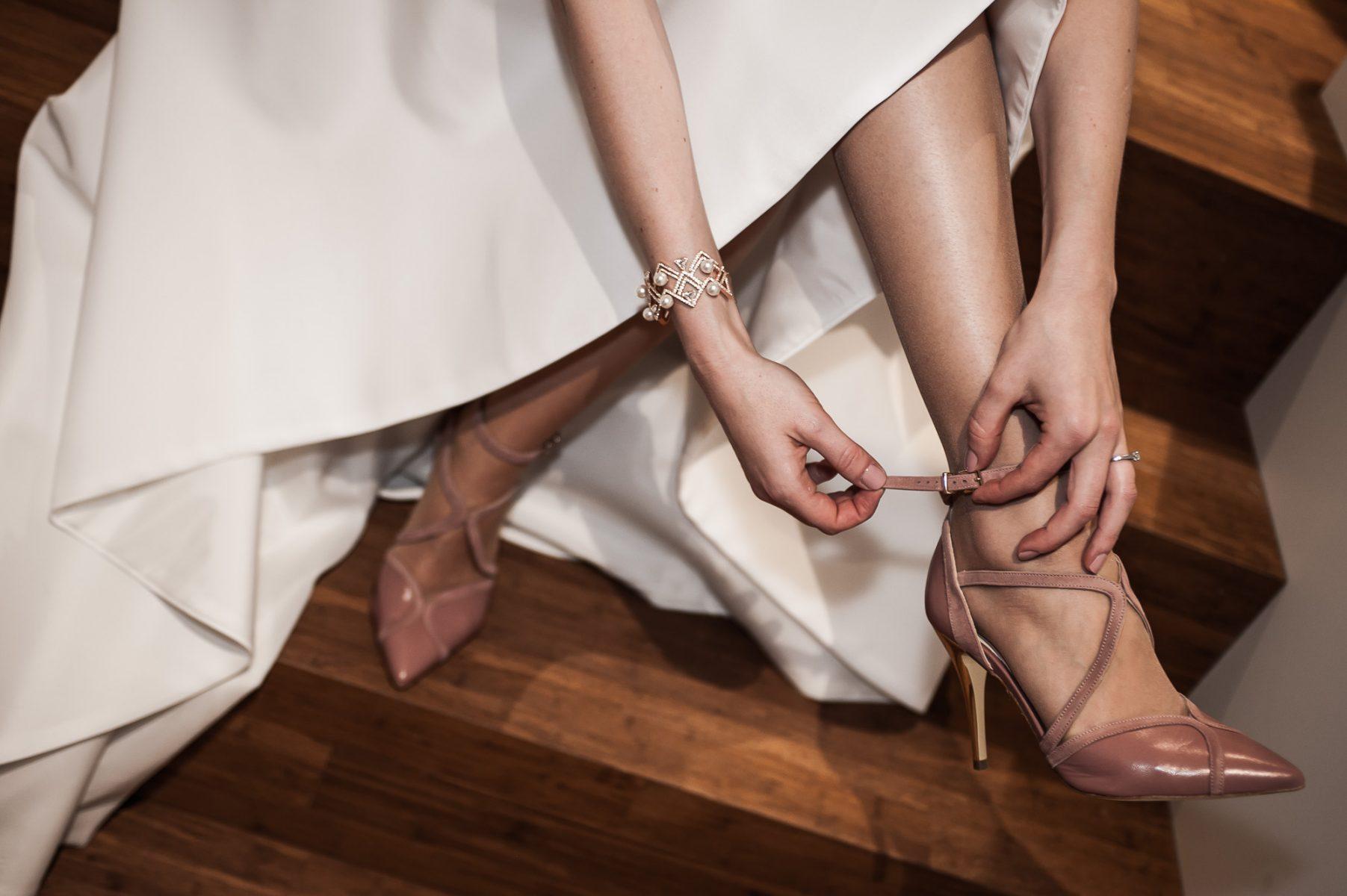 Hochzeit B2000  225129 186 1803x1200 - DETAILS