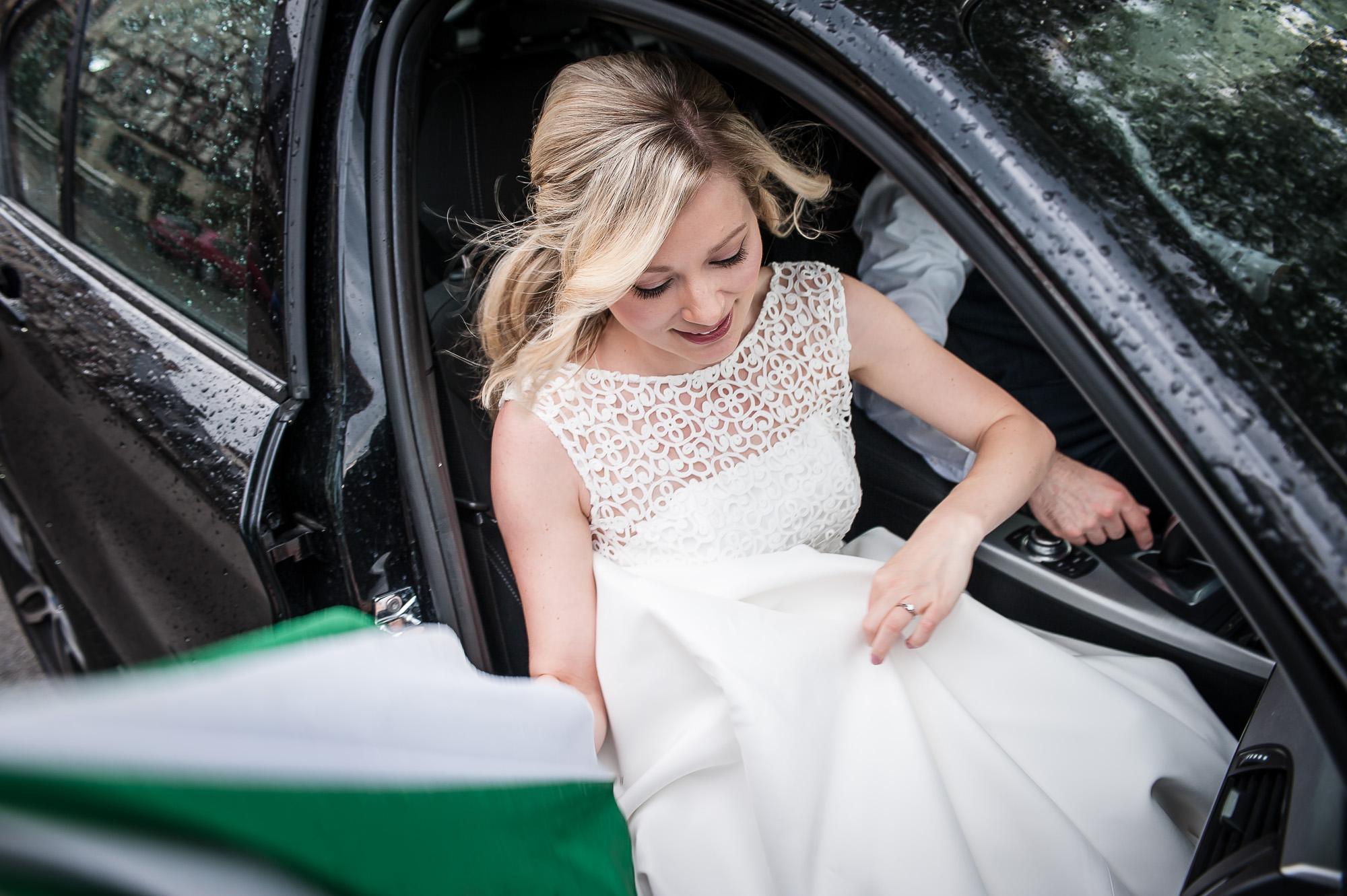 Hochzeit B2000  225316 191 - Strickroth & Fiege Fotografie