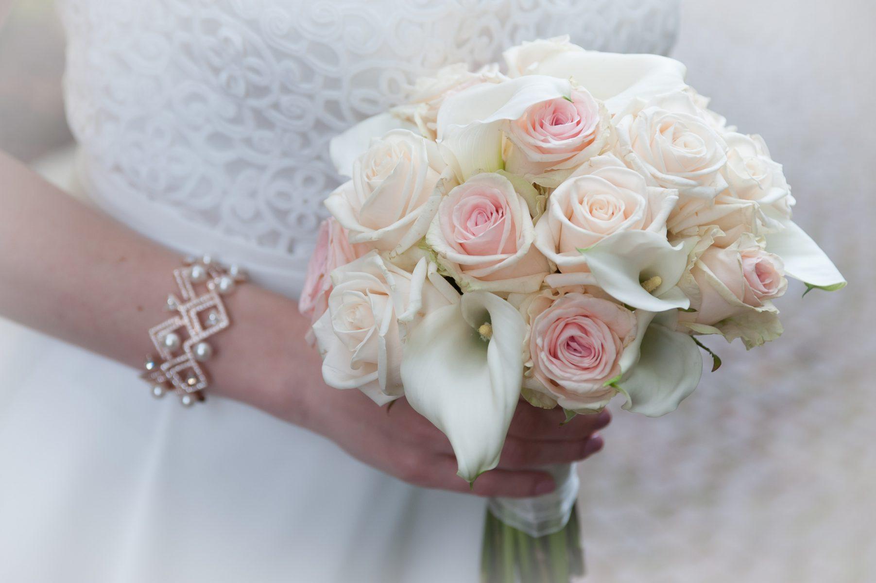 Hochzeit B2000  225464 221 1803x1200 - DETAILS