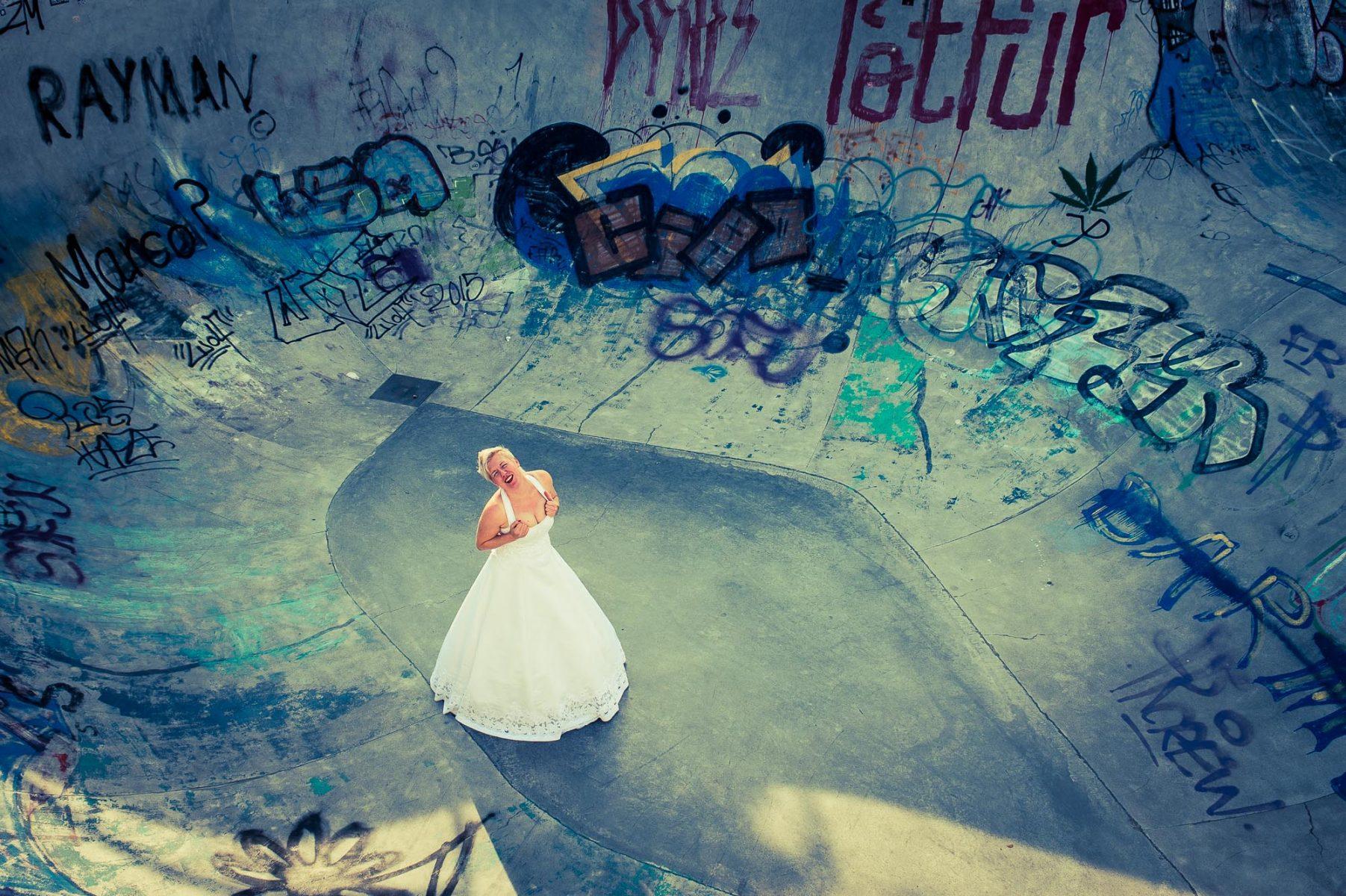 Hochzeit B2000  225833 239 1803x1200 - TRASH THE DRESS