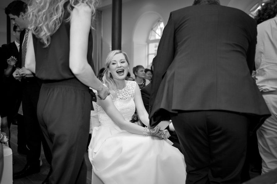 Hochzeit B2000  225882 205 902x600 - Hochzeitsfotografie