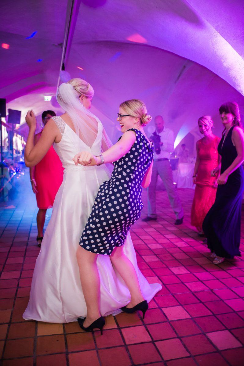 Hochzeit B2000  226116 078 799x1200 - Hochzeitsfotografie