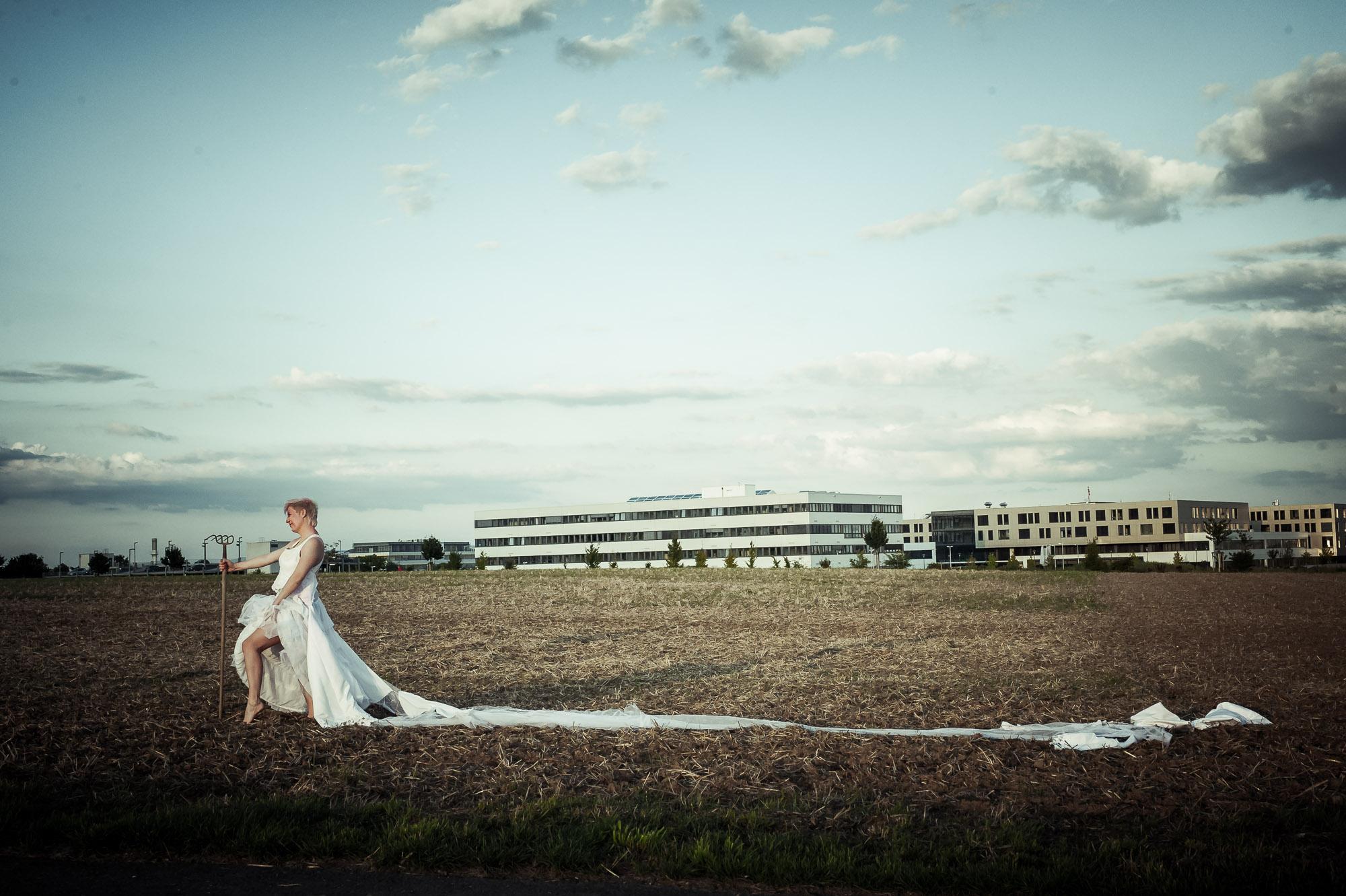 Hochzeit B2000  226177 238 - Strickroth & Fiege Fotografie