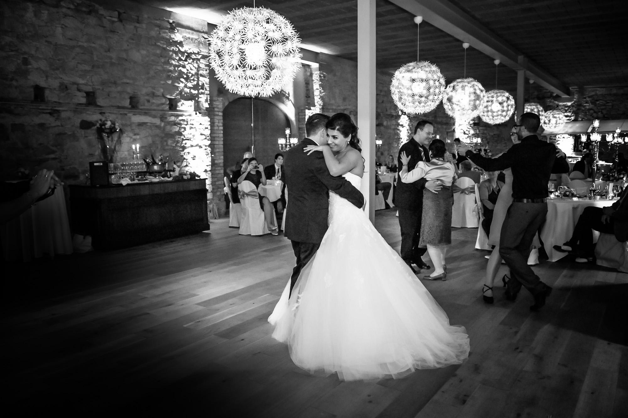 Hochzeit B2000  226396 284 - Strickroth & Fiege Fotografie