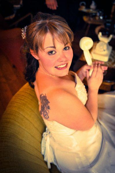 Hochzeit B2000  226551 253 399x600 - Hochzeitsfotografie