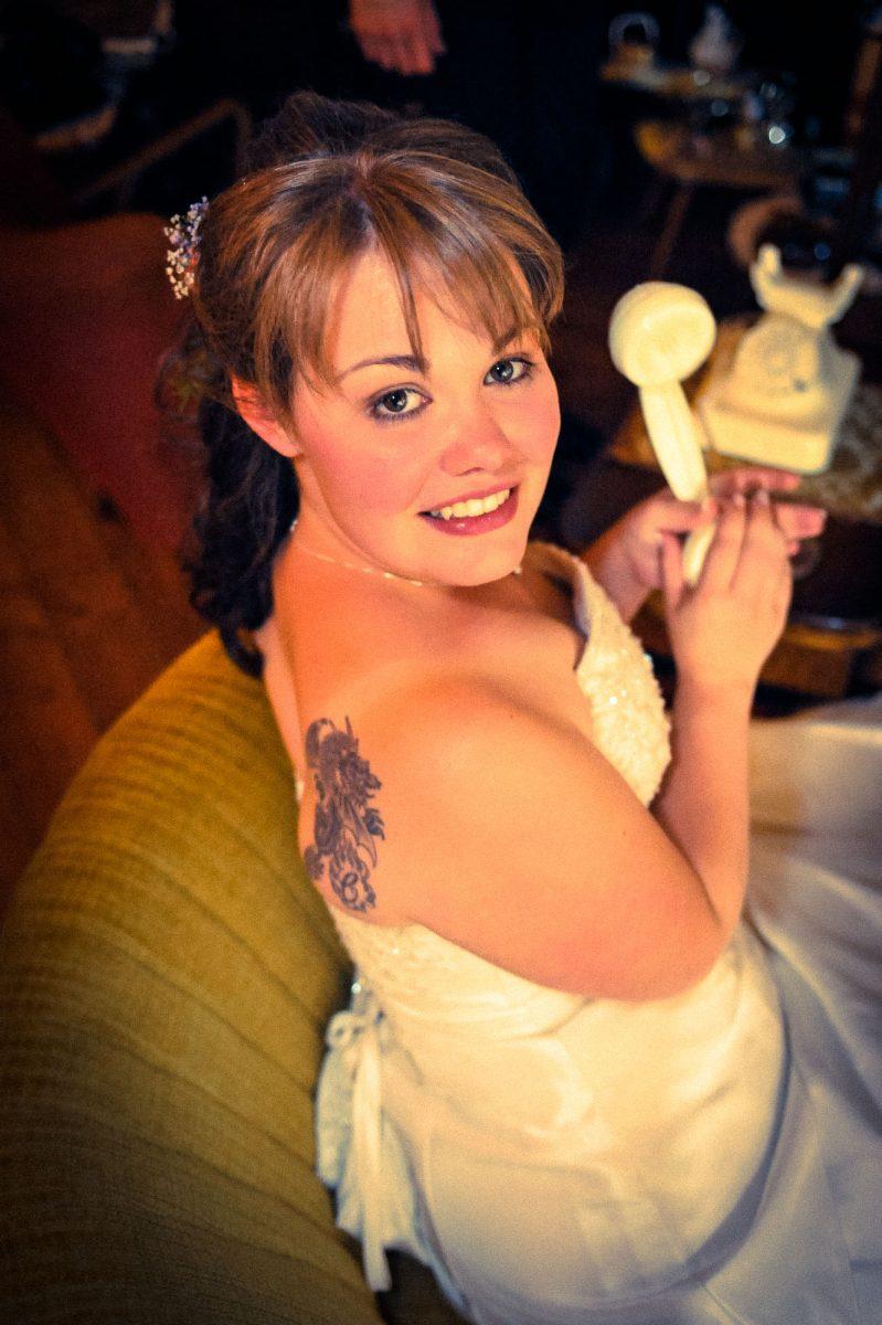 Hochzeit B2000  226551 253 799x1200 - Hochzeitsfotografie