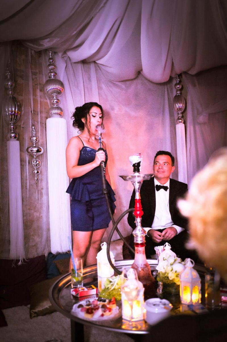 Hochzeit B2000  226608 283 799x1200 - Hochzeitsfotografie